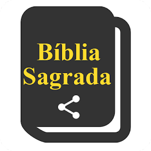 Bíblia Sagrada JFA Offline for PC