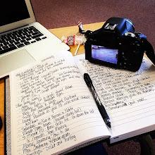 Photo: Tech Integration Smack down = #edcampMKE awesomeness! by didoe