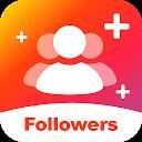 Real Followers for Instagram - FollowTag