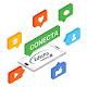 Conecta Edscha Download on Windows
