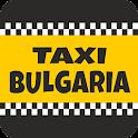 Taxi Bulgaria icon