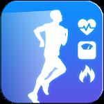 Pedometer -Step Counter & Calories Burner