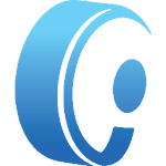 BimmerCode for BMW and Mini 1 21 3-3947 + (AdFree) APK for