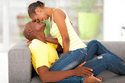 According to a  counsellor, a good relationship is determined by two people who have a good understanding. /123rf