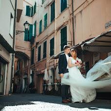Wedding photographer Ruslan Malysh (redgy). Photo of 31.03.2019