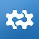 모핀 계좌등록 (app)