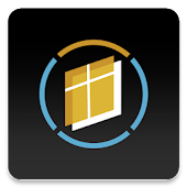Mission Bible Church Android APK Download Free By Subsplash Inc