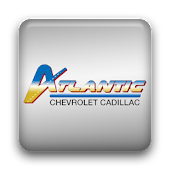 Atlantic Chevrolet Cadillac