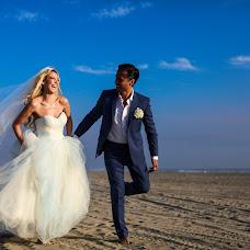 Wedding photographer Daniela Díaz burgos (danieladiazburg). Photo of 20.04.2018
