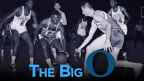 The Big O thumbnail