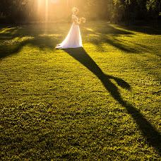 Wedding photographer Rosemberg Arruda (rosembergarruda). Photo of 04.05.2017