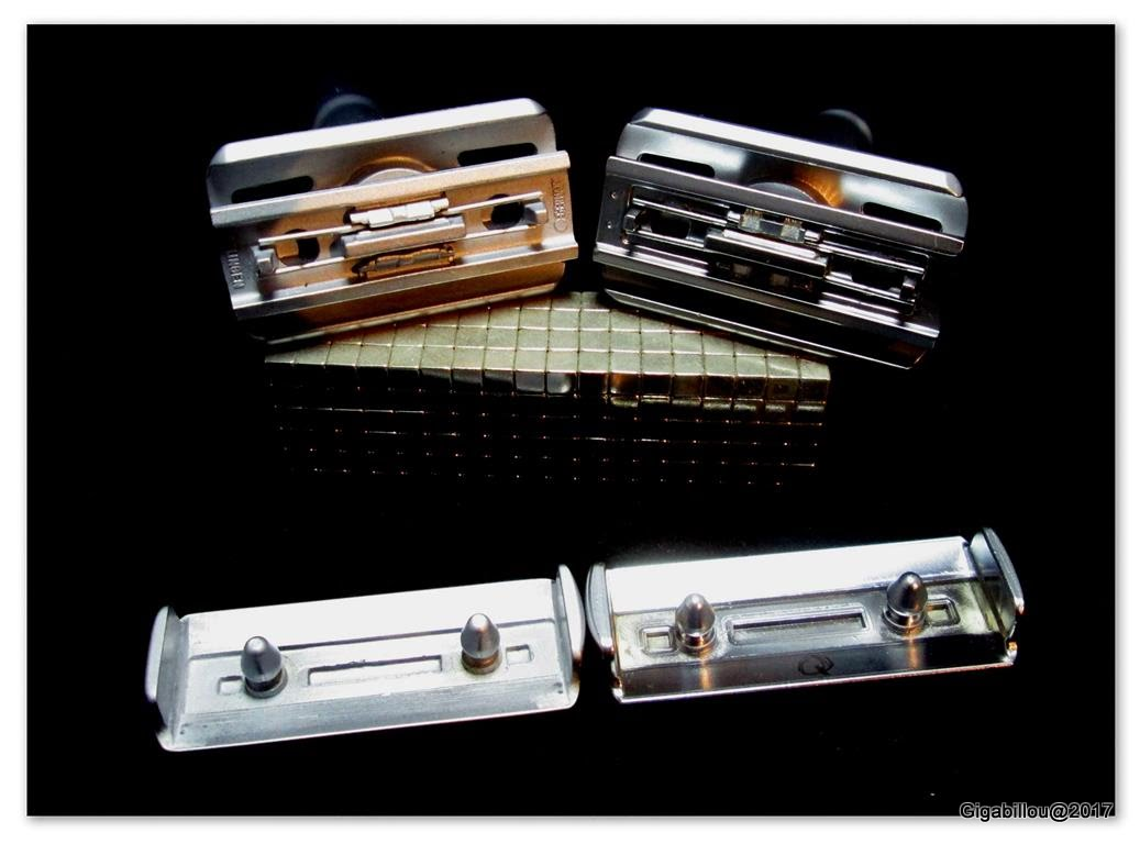 Qshave adjustable safety razor (Futur clone) MJiDePumQEipwf8WrVOnuutYv8ZV9VHzOp2Soz2jfCHvOl5ZzDWEjvae17bmlpff1SDWOuLmS7xHcEG9qAFuTNDu4HkUTxRm2YXBZr6l2UtfdvK71KCFqp61eZ0uuk-67u1ZJG8RCgdss7PZyXxMy-m8o9gzM7dPDNEG8GnNI7yUDz0NSYFo9LvpU1IGQO9aBjTPFyvTfiBzsO-sgah0Sg6pAm-n0tCsYqRiAMcp8FYeDulVxZqjzkkgfPcpRiLsQ75zkN0tWrrQpCXSjqX_EJobBs1dyFHamsqLoJv-XJPpOQBG3d1Cqkjn3y04nqkc3aOpxQE1DQguBtGraKo0UhYqEmgUBQOysg60PxUA0Kqcbe2-5CuxTEFvCVV4m6h9pekgYPLGvICiHnCQb8-WiYXAMLQiL0eR1MtcNTOvwllZ0J8-_9bR3ipBA1WFCW3edvvpacI-jK2Nj0EZGhGafAqqX_hxR6s9_ojWLM_fubSggQKugxsUoif7JVwuHMQYGyFyVNjuGeRanGQLu5JE-4CEDXwqirLcZPnDvgWDh0gTsCfQCqLFt8C-LHjju70JO45WXFGo-FGZcfVh_FTbevdeGxDjlnQopIWYv23wNsj5EjJMjMzDgw=w1037-h768-no