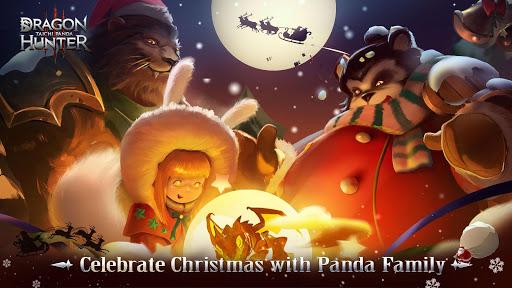 Taichi Panda 3: Dragon Hunter 2.0.1 screenshots 1
