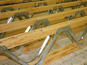 Photo: Belki stanowią dobra podstawą do płyt podłogowych