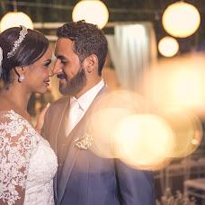 Wedding photographer Romildo Victorino (RomildoVictorino). Photo of 15.12.2017