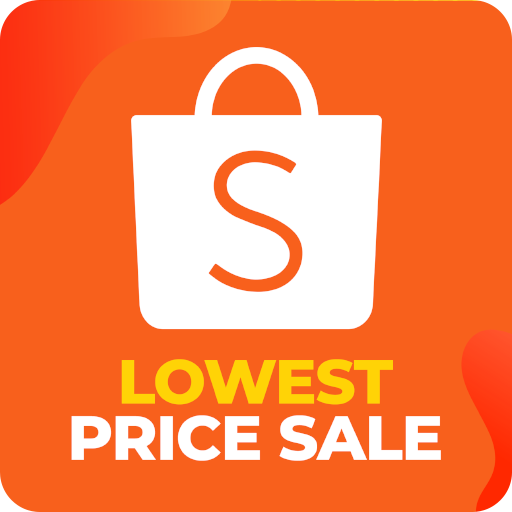 3d6dd3d4 Free Top Charts for every category - App Store & Google Play| PRIORI DATA