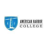 American Harbor College - Follow Us