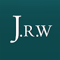 John R. Wood Properties icon