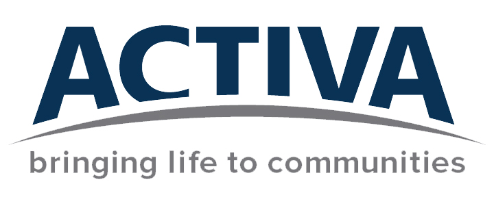 Activa - home builder & community developer