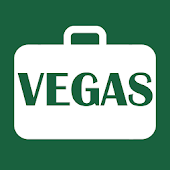 Vegas Traveling Coupons