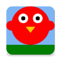 Breeze - Ad Free Version icon