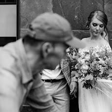 Wedding photographer Sasch Fjodorov (Sasch). Photo of 26.02.2018