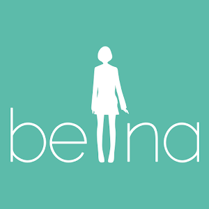Bena – take hands free selfies