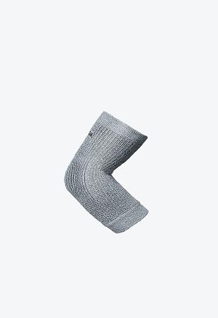 Incrediwear Armbågsskydd Grå Unisex M(27-35cm)