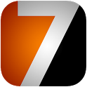 Lup7 Partner icon