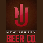 Logo of Nj 1787 Abbey Single Ale