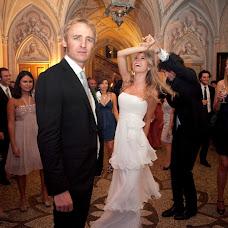 Wedding photographer clara bigaretti (bigaretti). Photo of 28.01.2014