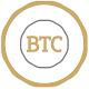 Bullion Trading Center (BTC) aTrader for PC-Windows 7,8,10 and Mac 5.3.7