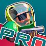 Dualshot Roguelike PRO временно бесплатно