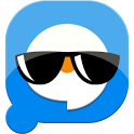 Easy SMS Emoji Plugin icon