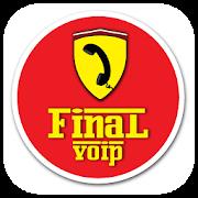 FinalVoip