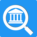 IFSC & MICR Finder: 160+ Banks icon