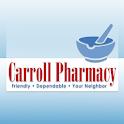 Carroll Pharmacy icon