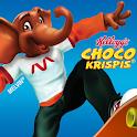 Choco Krispis® Gran Aventura