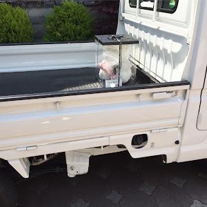 アクティトラック  スーパーDX 4WD 5MTのカスタム事例画像 w113w222さんの2019年05月12日10:23の投稿