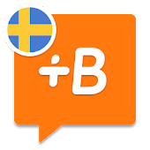 Tải Learn Swedish with Babbel APK
