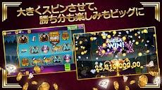 「MONOPOLY Slots」:無料でスピンして当てよう!のおすすめ画像2