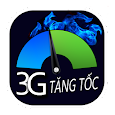 Tăng tốc 3G v1 apk