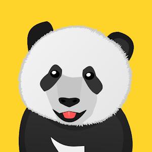 Pocket Panda - Virtual Pet Game
