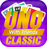 uno with friends classic 1.0