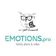 Emotions pro