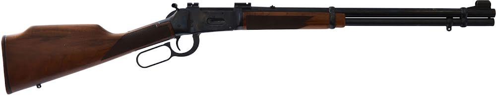 Beg Kulgevär Winchester 94 AE XTR .307 Win