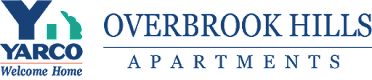 Overbrook Hills Apartments Homepage