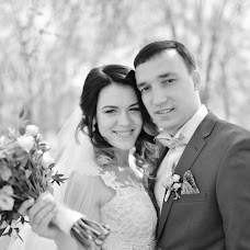 Wedding photographer Khudyk Ekaterina (KATERINA14). Photo of 30.05.2017