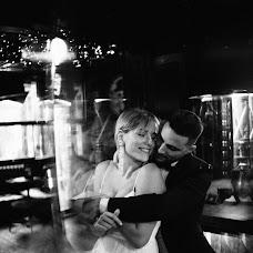 Свадебный фотограф Кристина Вишфилмс (wishfilms). Фотография от 26.10.2018