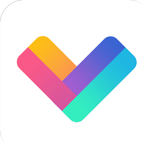 Vclip Whatsapp Status Royal Pass Pbg Apps Bei Google Play